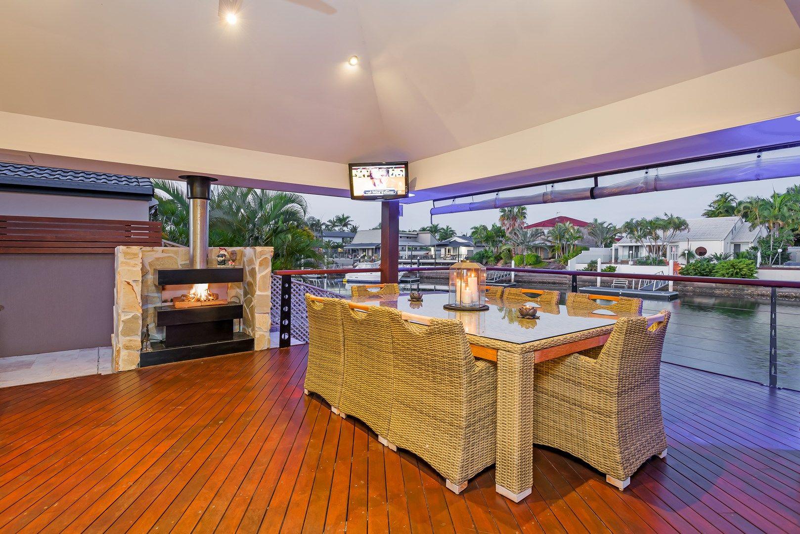 60 Midnight Court, Runaway Bay QLD 4216, Image 0