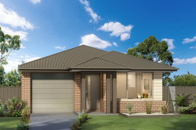 140 Proposed Road, LEPPINGTON NSW 2179