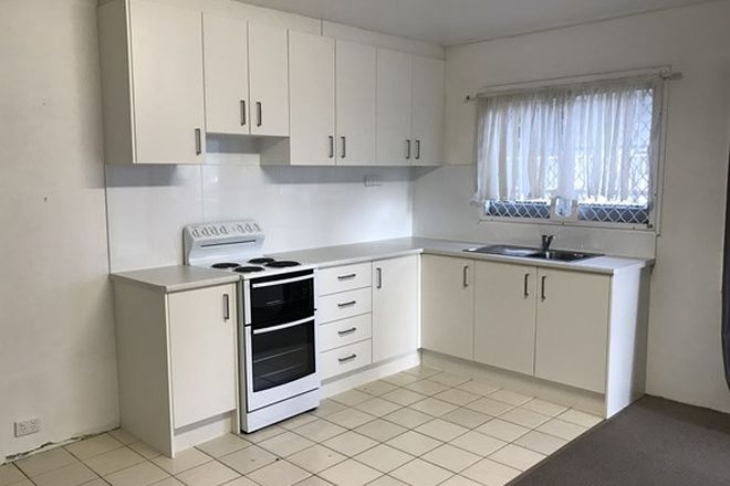 Picture of 4/19 Maudsley Street, KEDRON QLD 4031