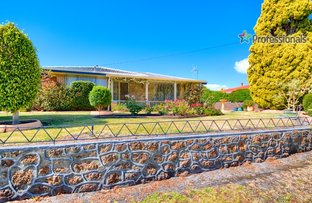 Picture of 25 Swarbrick Street, Emu Point WA 6330