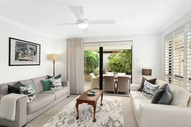 Picture of 6/39-41 Anzac Road, LONG JETTY NSW 2261