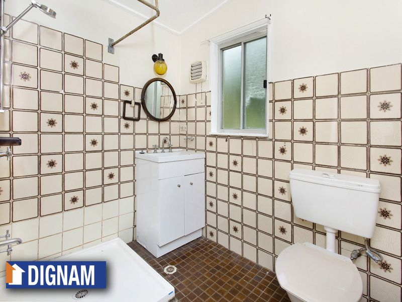 32 The Waves, Thirroul NSW 2515, Image 5