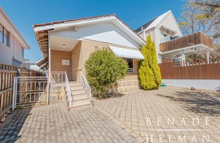 Picture of 29 Antrim Street, West Leederville WA 6007