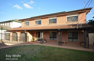 Picture of 20 Robertson Street, Guildford NSW 2161
