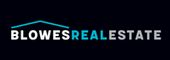 Logo for Blowes Real Estate