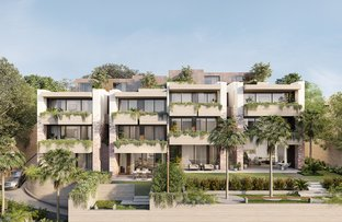 Picture of 33-37 Carlisle Street, Rose Bay NSW 2029