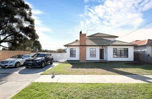 Picture of 2 Dumbarton Street , Reservoir VIC 3073