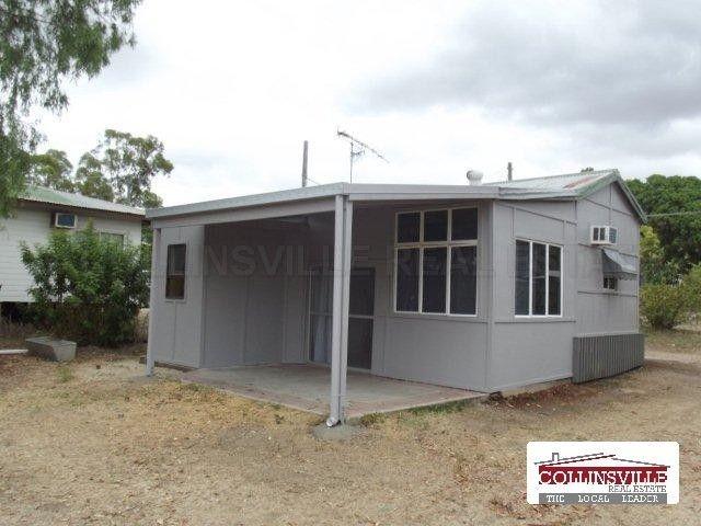 37 MacArthur Street, Collinsville QLD 4804, Image 1