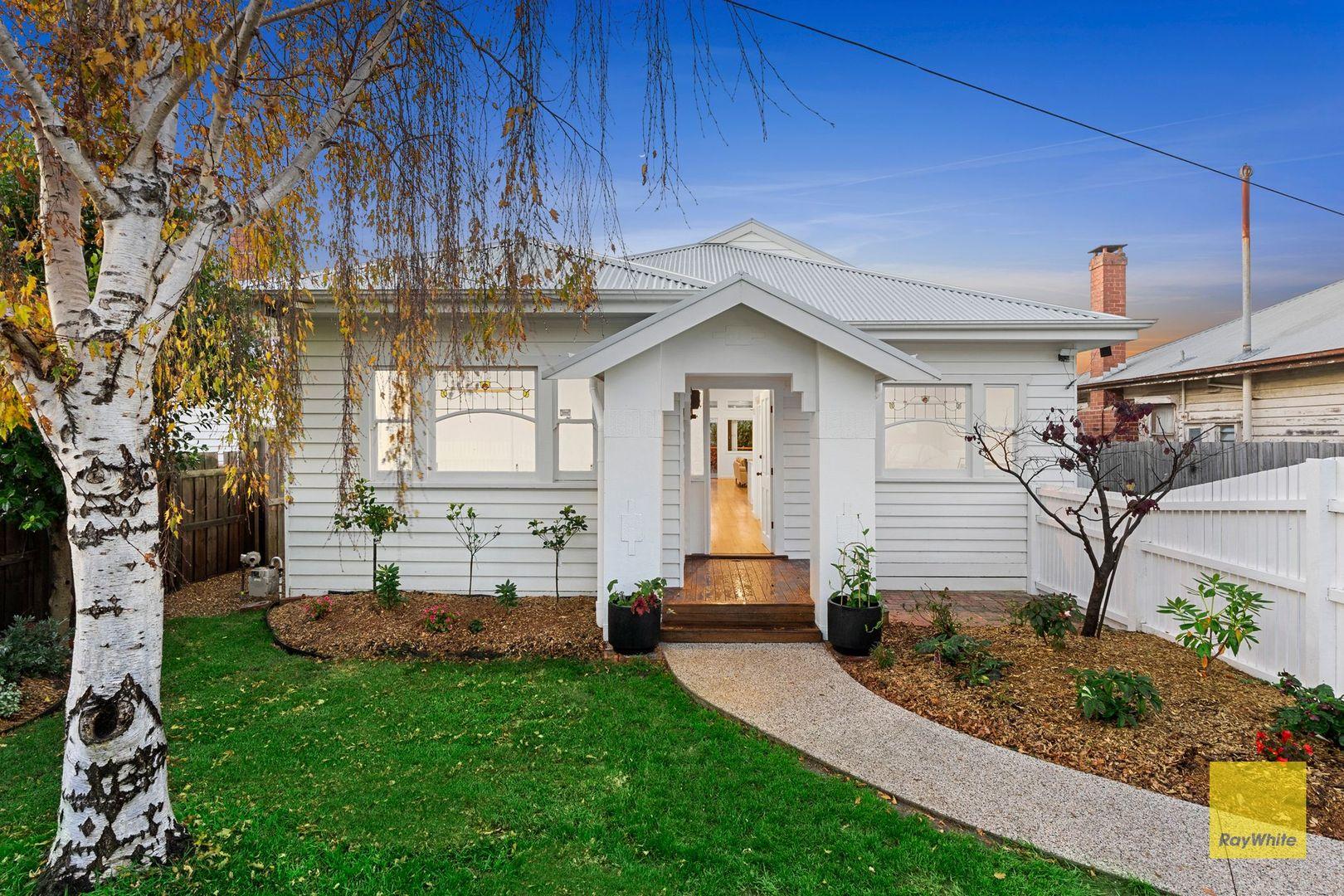 28 Britannia Street, Geelong West VIC 3218, Image 0