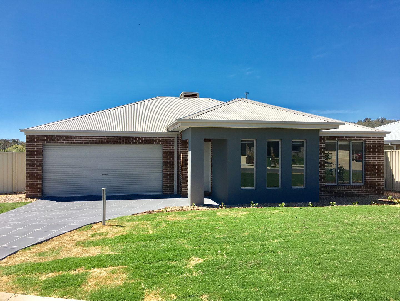 14 Fay Street, Hamilton Valley NSW 2641, Image 0