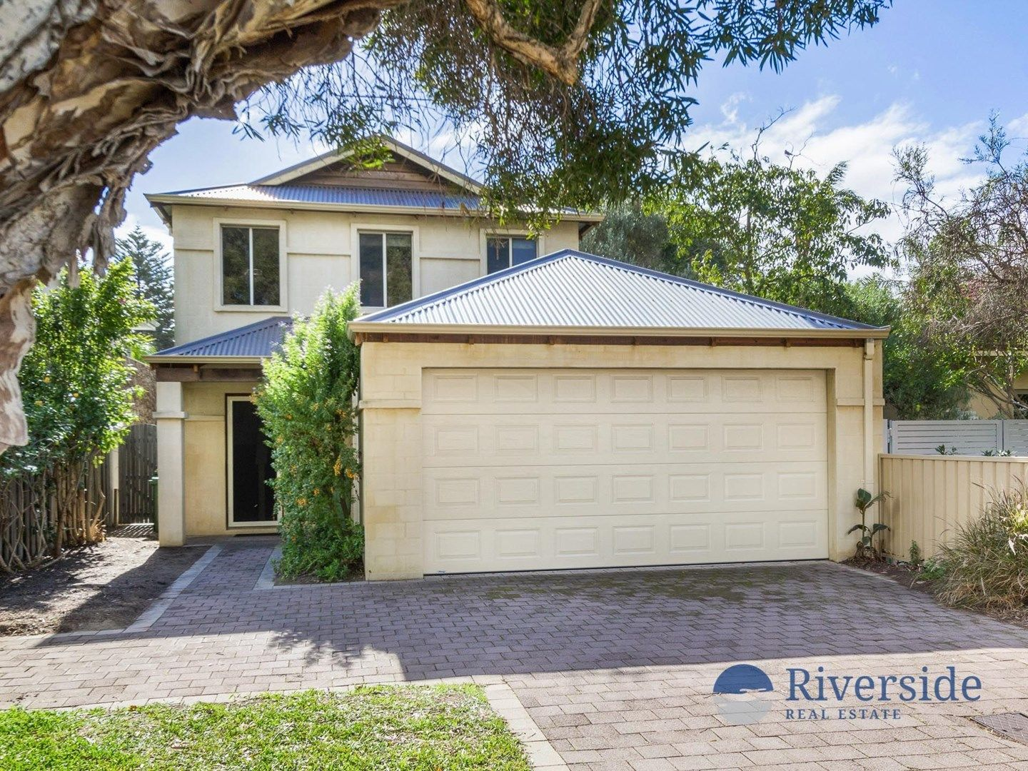 47a Alfred Road, Mount Claremont WA 6010, Image 0