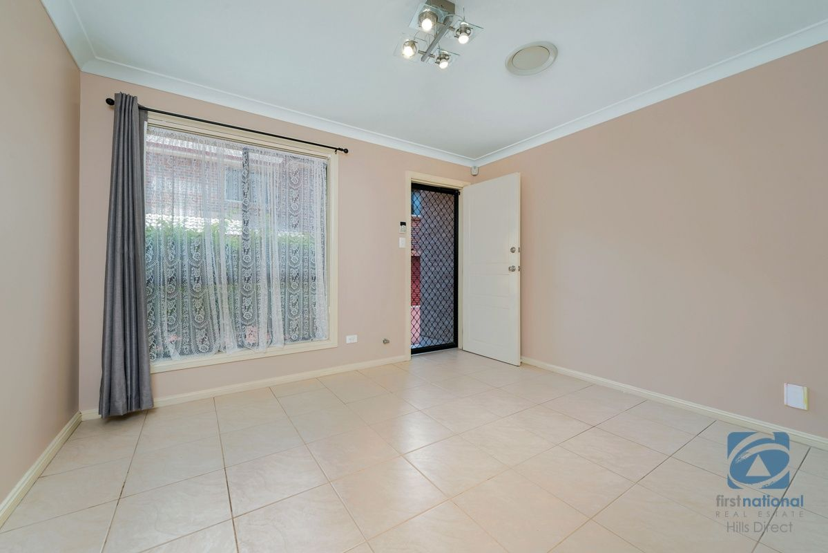 32/38 Hillcrest Road, Quakers Hill NSW 2763, Image 2