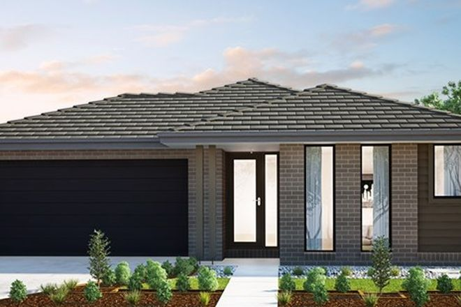 Picture of 179 Rodeo Drive, LANG LANG VIC 3984