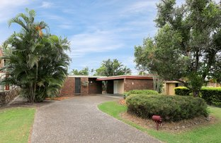 Picture of 9 Port Street, Jamboree Heights QLD 4074