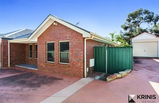 Picture of Unit 3/16 Filmer Ave, Para Hills SA 5096