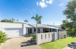 Picture of 2/125 Parker Street, Maroochydore QLD 4558