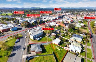 Picture of Lot 3 South Row, Ararat VIC 3377