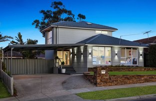 Picture of 248 Wright Street, Westmeadows VIC 3049
