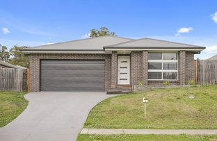 Picture of 4 Brushbox Road, Cooranbong NSW 2265