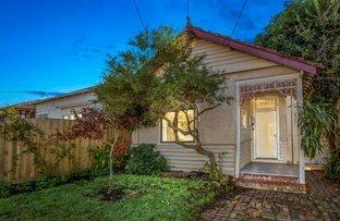 Picture of 45 Blair Street, Coburg VIC 3058