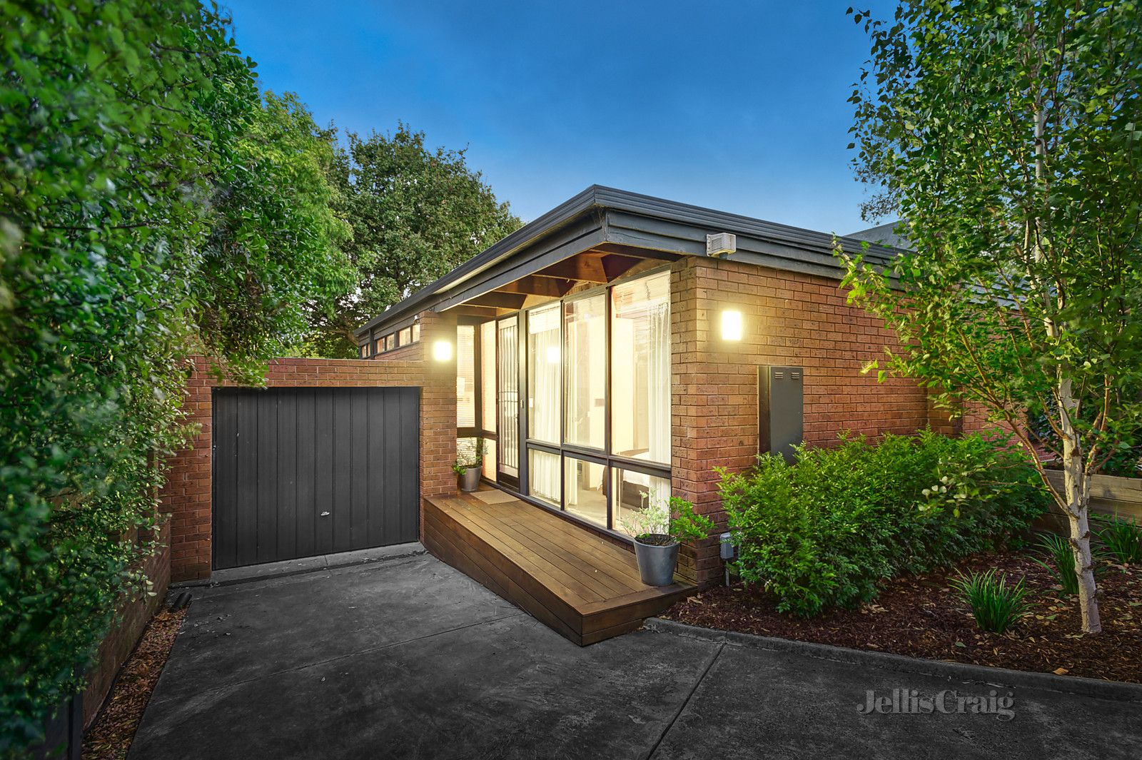 38 Spencer Road, Camberwell VIC 3124, Image 2