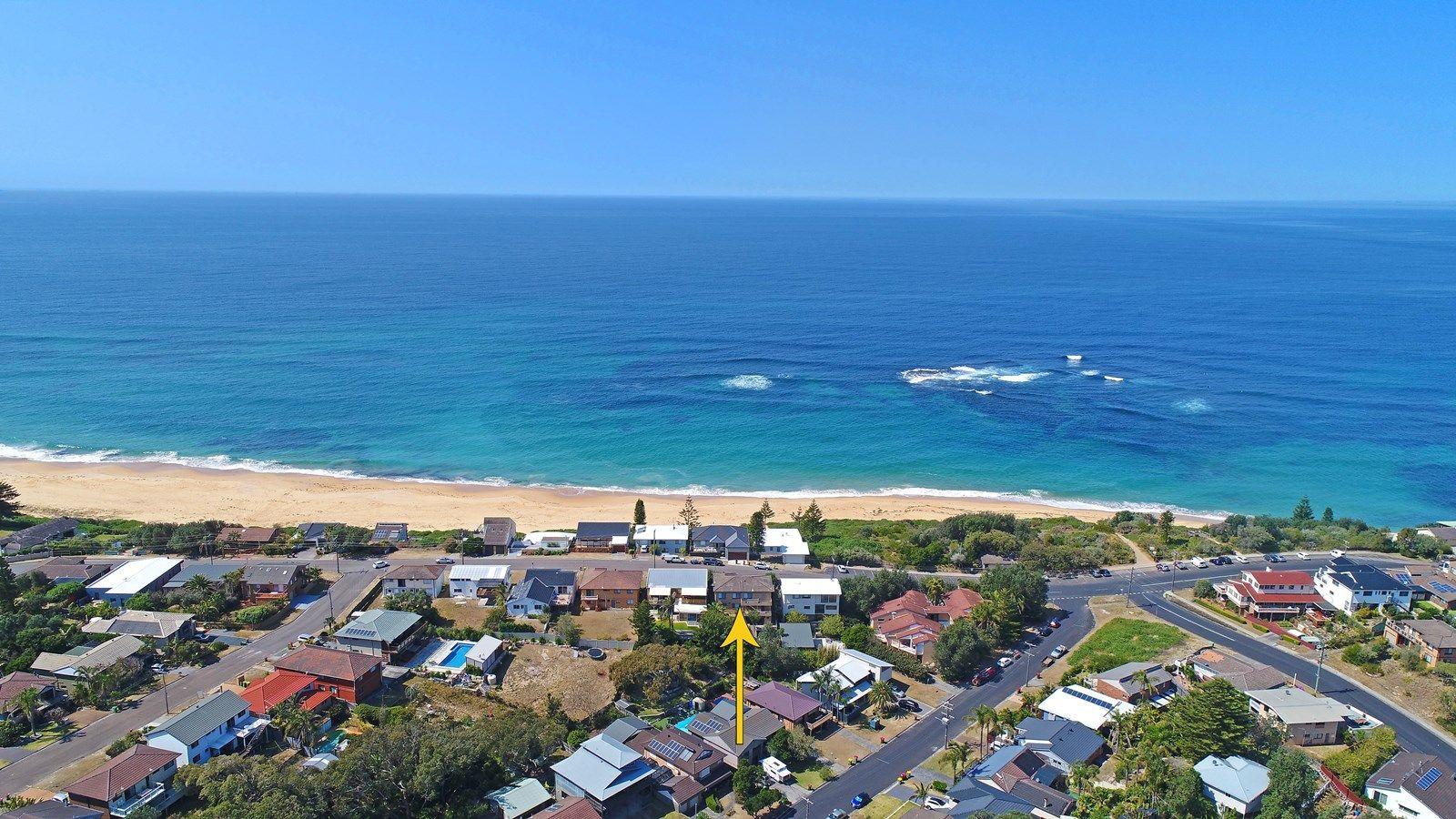 1/81 Kalakau Avenue, Forresters Beach NSW 2260, Image 2