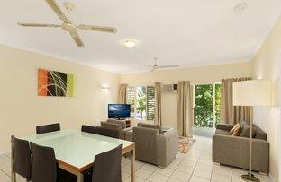 13/232-234 Grafton Street, Cairns North QLD 4870