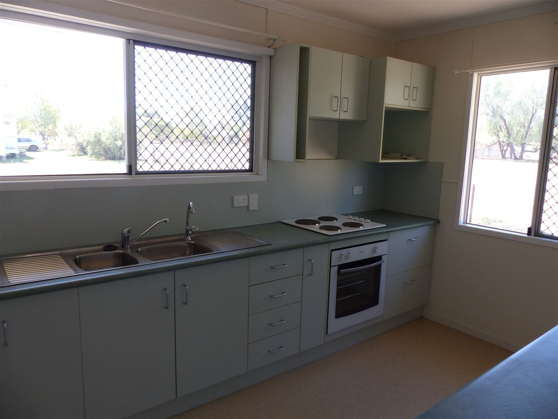 23 Mary Street, Mitchell QLD 4465, Image 2