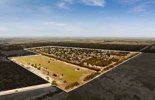 Picture of Lot 157 Old Princes Highway, Murray Bridge SA 5253