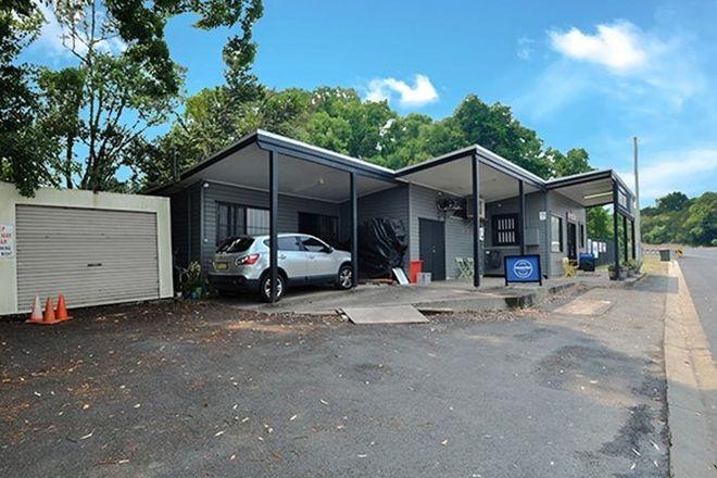 Picture of 992 Coramba Road, KARANGI NSW 2450