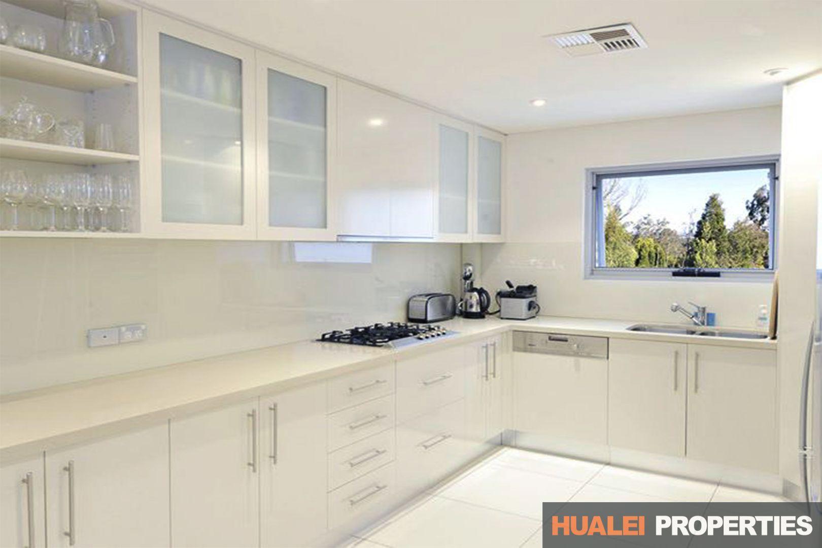 4/2 Fiddens Wharf Road, Killara NSW 2071, Image 1
