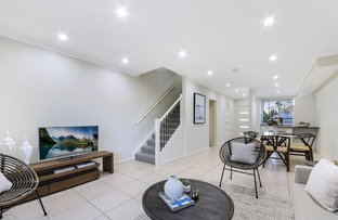 Picture of 1/24-28 Norval Street, Auburn NSW 2144