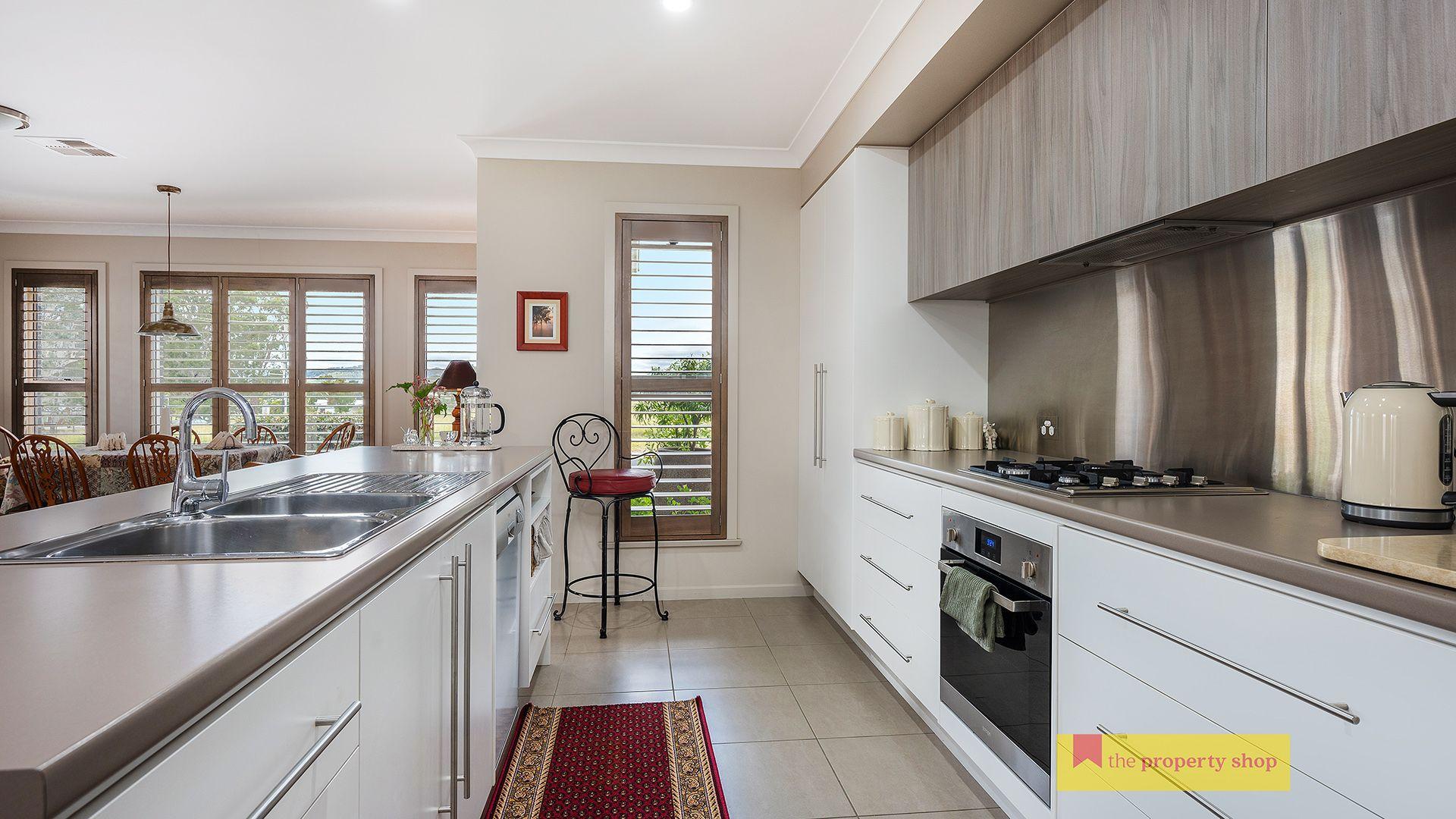 2 Broadhead Road, Mudgee NSW 2850, Image 2