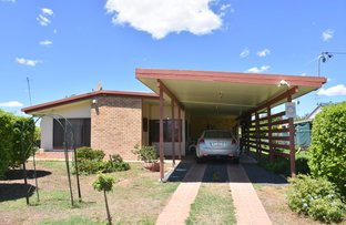 Picture of 23 Wattle Crescent, Moree NSW 2400