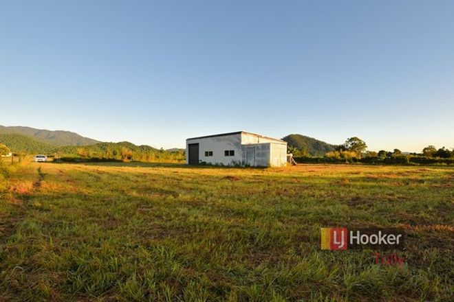 Picture of L60 Bruce Highway, MAADI QLD 4855