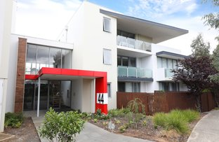 Picture of 16/44 Eucalyptus Dr, Maidstone VIC 3012