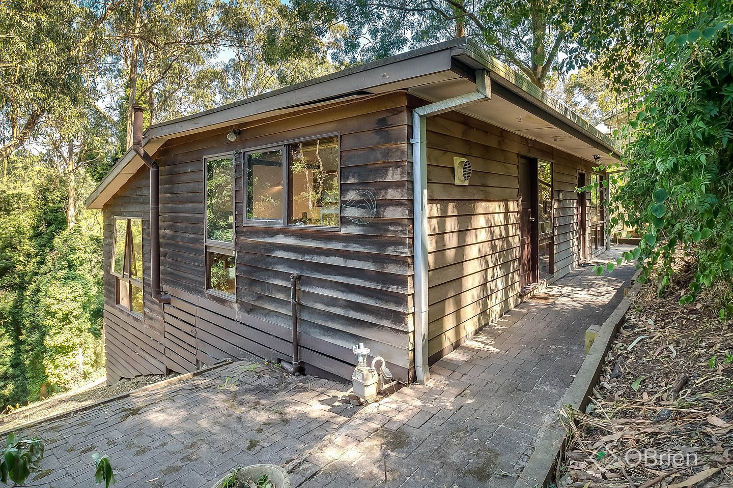 34 Thompson Road, Upwey VIC 3158, Image 0