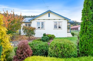 Picture of 3452 Huon Highway, Franklin TAS 7113