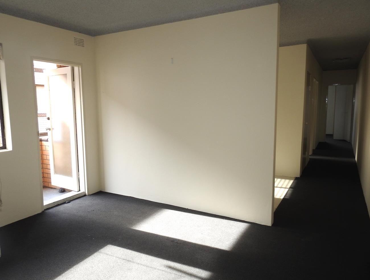 5/77 Harris Street, Fairfield NSW 2165, Image 1