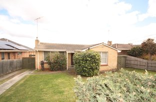 Picture of 5 Marrson Place, Glenroy VIC 3046