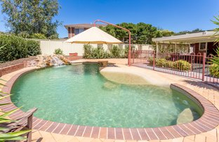 Picture of 28 Acacia  Drive, Jerrabomberra NSW 2619