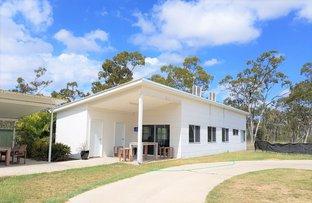Picture of Unit 6/3 Mckenzie Street, Middlemount QLD 4746