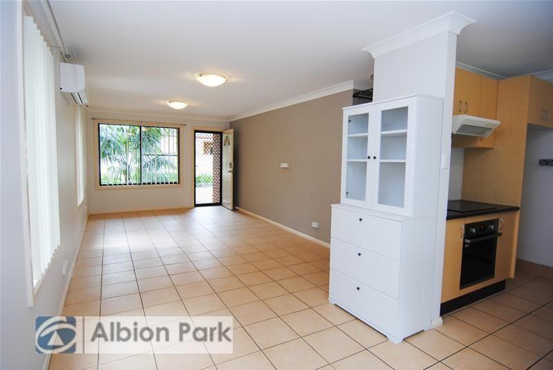 4/58 Bateman Avenue, Albion Park Rail NSW 2527, Image 2