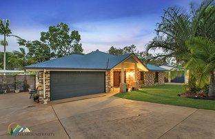 Picture of 55 Hunt Road, Burpengary QLD 4505