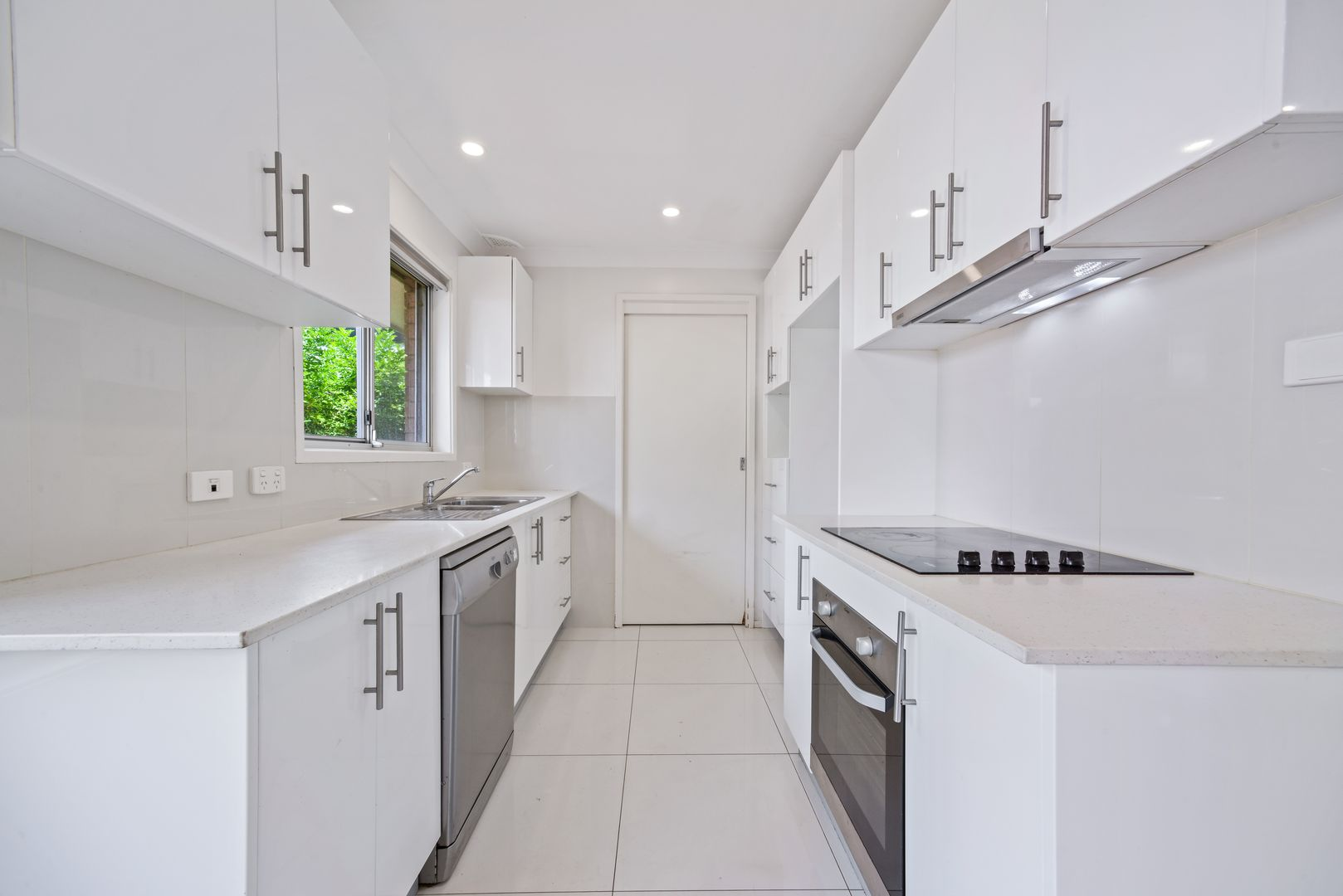 1 George Street, Balmain NSW 2041, Image 1