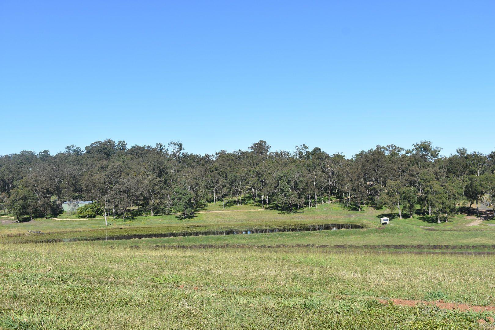Lot 3 Wandii Court, Kyogle NSW 2474, Image 2