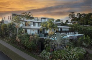 Picture of 3/2 Coonanglebah Close, Mission Beach QLD 4852