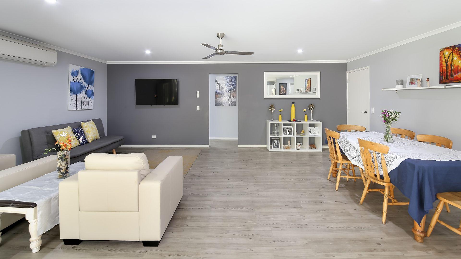 14 Edwin Drive, Landsborough QLD 4550, Image 2