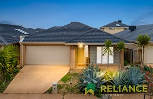 Picture of 29 Seafarer  Way, Sanctuary Lakes VIC 3030