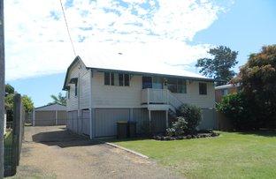 Picture of 3 Wyper Street, Bundaberg South QLD 4670
